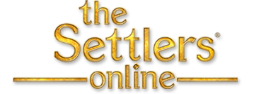 The Settlers Online - Powered by vBulletin